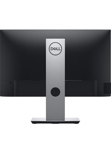 "Dell P2219H 21.5"" 8ms Full HD DP/HDMI/VGA Pivot IPS Led Monitör Renkli"